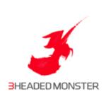 3Headed Monster
