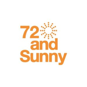 72andSunny Los Angeles
