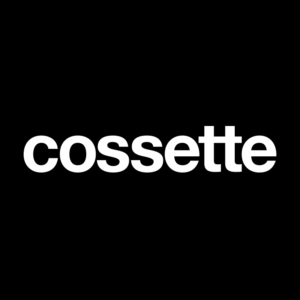 Cossette Montreal