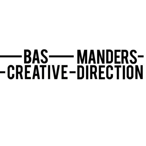 Bas Manders