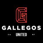 GALLEGOS United