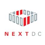 NEXT-DC
