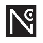 NIgel & Co.