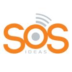 SoS Ideas
