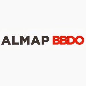 AlmapBBDO Sao Paulo